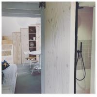Studio IEN