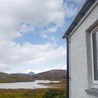 Fearna Cottage