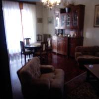 La Casa al Borgo