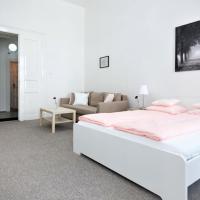 Aparthotel Wenceslas