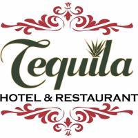 HOTEL RESTAURANTE TEQUILA