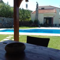 Villa Iliothea