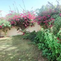 room for rent in dubai