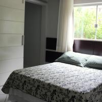 Hotel Recanto dos Ipes