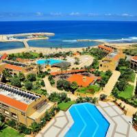 Jiyeh Marina Resort Hotel & Chalet