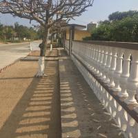 Kiboo Ire (Casa Completa) Tecolutla