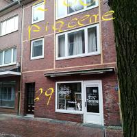 Piacere Emden