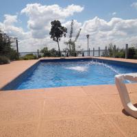 Casa de Rio