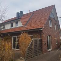Nordheider-Ferienhaus 2