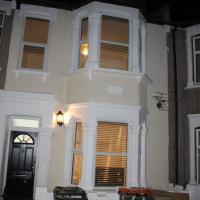 34 Durham Road