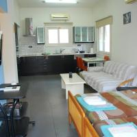 House Chatzimike Studio