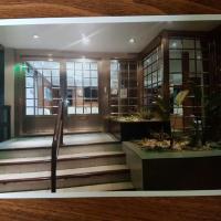 Hotel Reinas