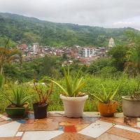Eco Language Hostel