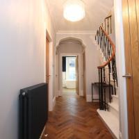 41 Bridge Street - Dollar Apartments