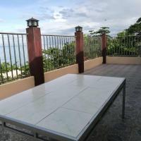 2 Bedroom Barbaza Seaside Excursion