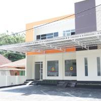 Gorontalo Inn Hotel