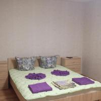 Apartament Ashmyany Belarus