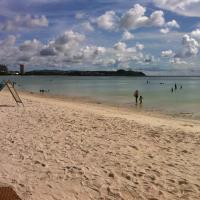 Guest House Tumon Beach