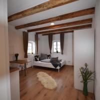 Bruckschmid Pension und Apartments