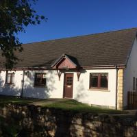 Culduthel - Highland Holiday Homes