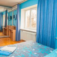 2Room Semi-luxury Apt on Stalevarov 21
