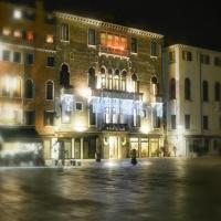 Hotel Palazzo Vitturi