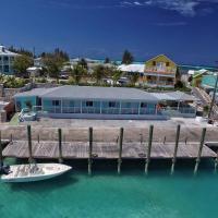 Harbourbreeze Suites