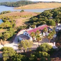 Las Lomillas Reserva Ecológica