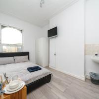 Wandsworth Suites London