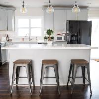 SUPER BOWL ATLANTA' GLAMOROUS 3bed/2bath Home