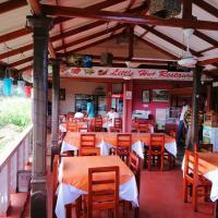 Devinuwara CS Guest Inn