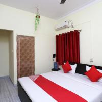 OYO 24928 Pi Guest House