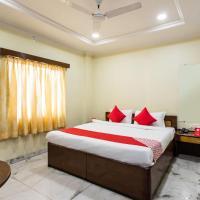 OYO 14522 Ganga Residency