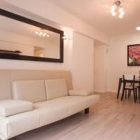 6G - Hermoso apartamento en el centro