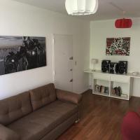 NEW BERUTI HOME