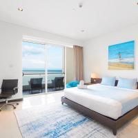 Christina's Nha Trang - The Costa Residences