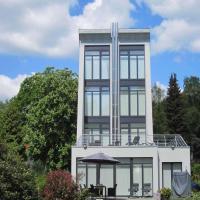 Ferienhaus Struckmann am Steinhuder Meer