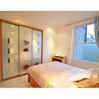 Special offer 2 bedroom flat with parking