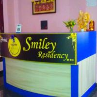 Smiley Residence