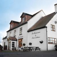 The Pebley Inn