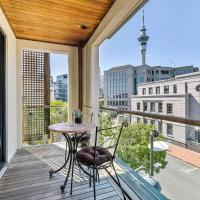 Enormous One Bedroom Beauty in CBD! Free Parking