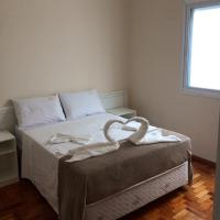 Hotel Centenario Itajuba