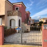 Casa di Chiara