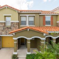 Compass Bay 3074 By Orlando Properties Rental