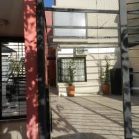 Hermoso departamento en Mendoza- Cano 1414, Guaymallén Mendoza