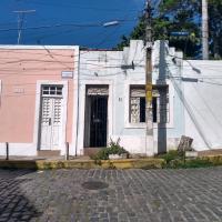 Casa Carnaval