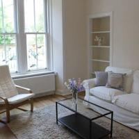 Cosy 1 BR Next to Park 15 Mins Walk to Royal Mile