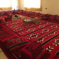 Dayr yusef Holiday Home