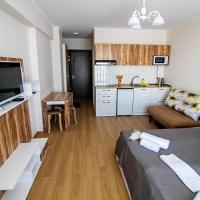 Gogo Apartments New Gudauri