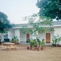 Ramnagar Jawai Farm